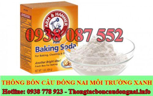 Thông bồn rửa chén Đồng Nai