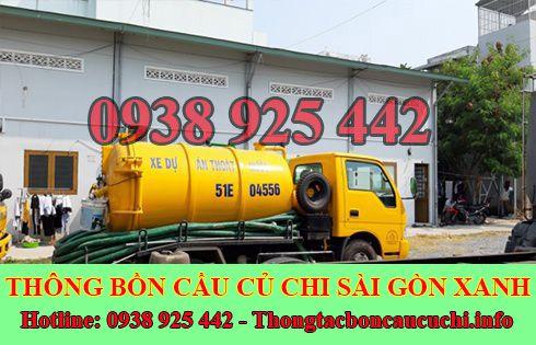 Hút bồn cầu Biên Hòa Đồng Nai giá rẻ 0938778923 BH 5 năm