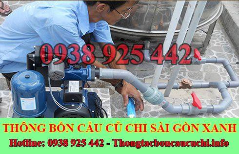 Thợ sửa chữa điện nước Biên Hòa Đồng Nai tại nhà 0938778923
