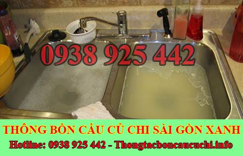 Thông tắc bồn rửa mặt lavabo Biên Hòa Đồng Nai 0938778923