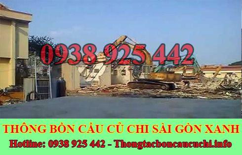 Thu mua xác nhà kho xưởng cũ Biên Hòa Đồng Nai 0938778923